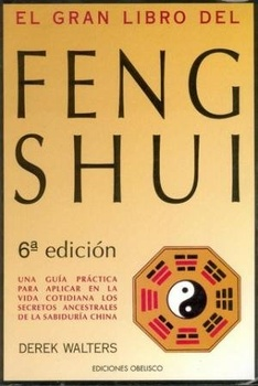 GRAN LIBRO DEL FENG-SHUI, EL