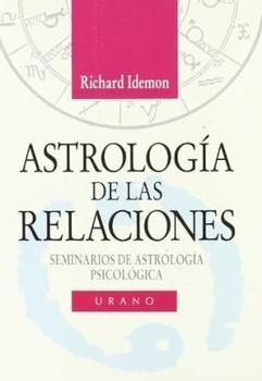ASTROLOGIA DE LAS RELACIONES