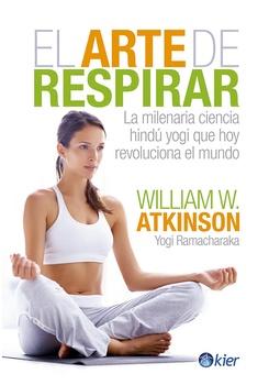 ARTE DE RESPIRAR , EL