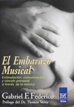 EMBARAZO MUSICAL (MEDICINA), EL