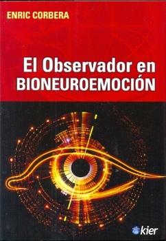 OBSERVADOR EN BIONEUROEMOCION, EL