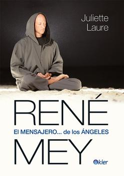 RENE MEY
