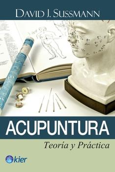 ACUPUNTURA TEORIA Y PRACTICA