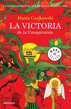 VICTORIA DE LA CONSPIRACION, LA