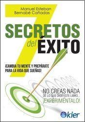 7 SECRETOS DEL ÉXITO