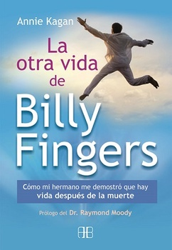 OTRA VIDA DE BILLY FINGERS, LA