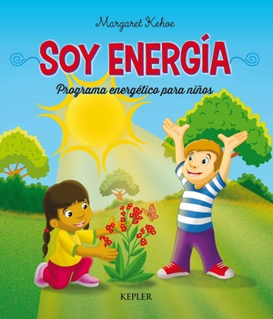 SOY ENERGIA