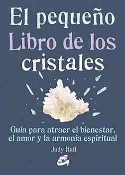 PEQUEÑO LIBRO DE LOS CRISTALES, EL