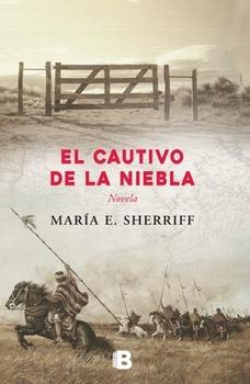 CAUTIVO DE LA NIEBLA, EL