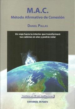 M.A.C. METODO AFIRMATIVO DE CONEXION