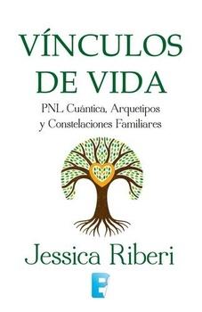VINCULOS DE VIDA