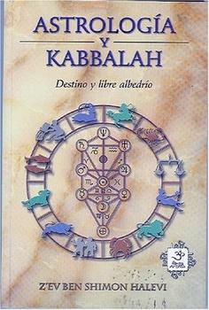 ASTROLOGIA Y KABBALAH