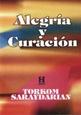 ALEGRIA Y CURACION (HORUS)