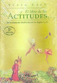 LIBRO DE LAS ACTITUDES, EL