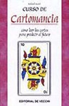 CURSO DE CARTOMANCIA TD
