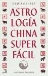 ASTROLOGIA CHINA SUPER FACIL