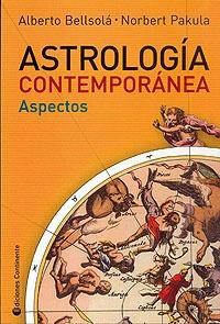 ASTROLOGIA CONTEMPORANEA