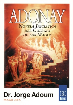 ADONAY (HORUS)