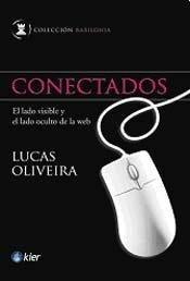 ZZ CONECTADOS, EL LADO VISIBLE Y EL LADO OCU