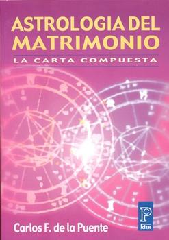 ASTROLOGIA DEL MATRIMONIO (PRONOSTICO MAYOR)