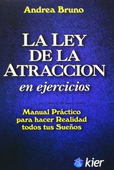 LEY DE ATRACCIÓN EN EJERCICIOS,LA