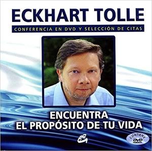 ENCUENTRA EL PROPÓSITO DE TU VIDA (CON DVD)
