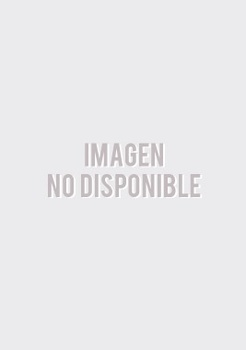 MENSAJE DE UNA FLOR (JOYAS ESPIRITUALES), EL