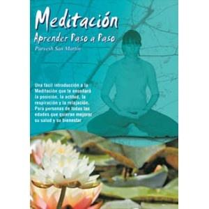 MEDITACION APRENDER PASO A PASO -4817 -
