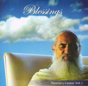 Blessings - Mantras