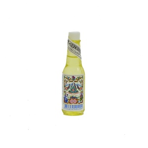 Agua Florida (Perú) - 22 ml - Mini