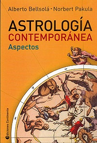 Astrologia contemporanea - Aspectos