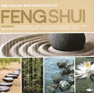 Feng Shui - The Special Hits Selections