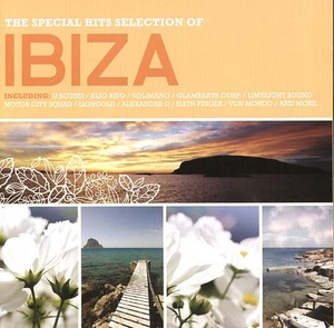 Ibiza - The Special Hits Selections