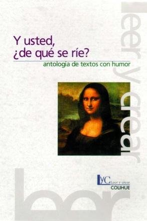 Leo Maslíah - Textualmente 3