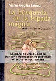 La Busqueda De La Espada Magica Distal Libros