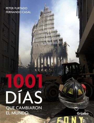 1001 DIAS QUE CAMBIARON EL MUNDO
