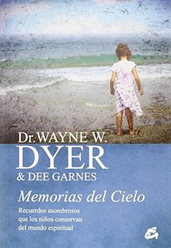 MEMORIAS DEL CIELO