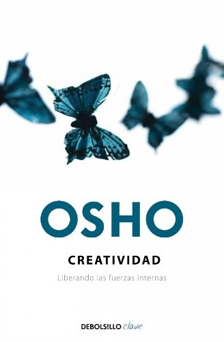 CREATIVIDAD - OSHO