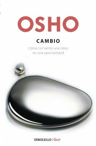 CAMBIO - BOLSILLO