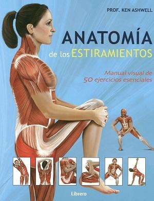 ANATOMIA DE LOS ESTIRAMIENTOS