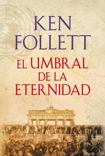 THE CENTURY 3 EL UMBRAL DE LA ETERNIDAD