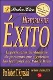 HISTORIAS DE EXITO DE BOLSILLO