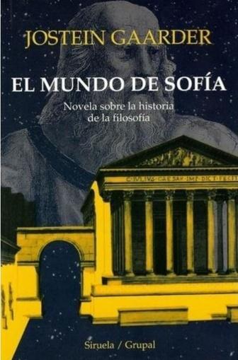 ** MUNDO DE SOFIA EL (COEDICION)