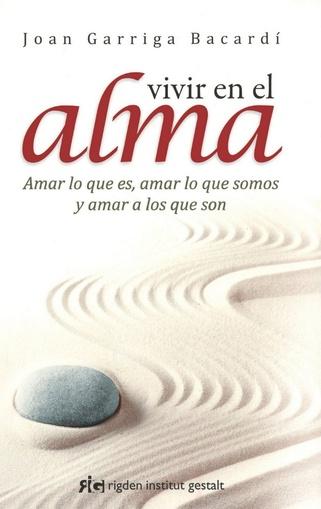 ** VIVIR EN EL ALMA (COEDICION)
