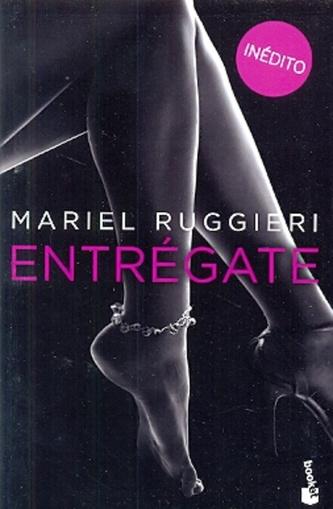 Entregate Booket El Lector