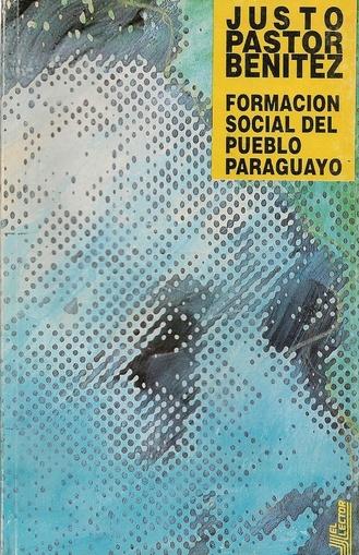 FORMACION SOCIAL DEL PUEBLO PARAGUAYO