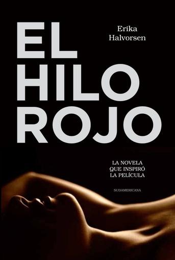 EL HILO ROJO - EL LIBRO QUE INSPIRO LA PELICULA