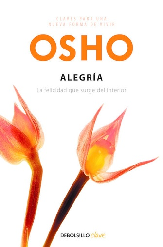 ALEGRIA - OSHO
