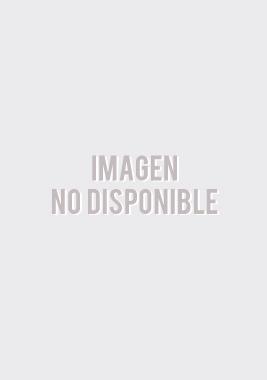 LOS MISERABLES - HIDALGO