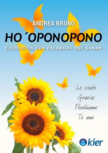 HO OPONOPONO